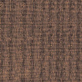 brand new ee312 a63e4 Laminato 1901 Patagonia Abet