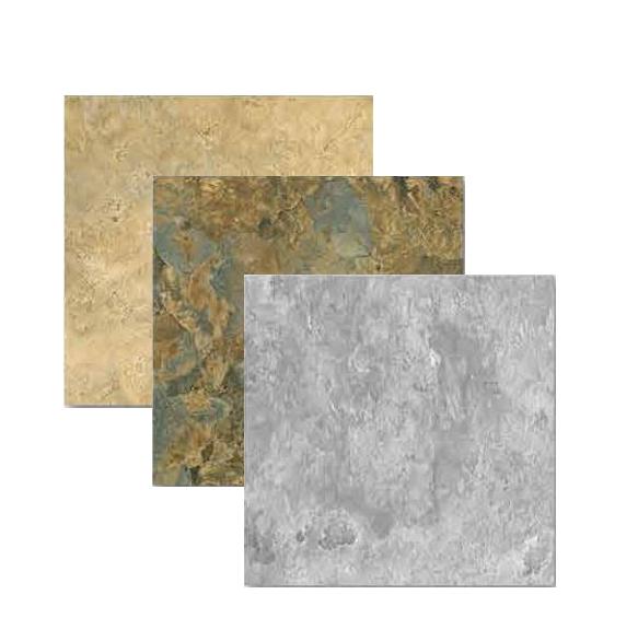 Pavimento pvc in piastrelle 40x40 autoadesive for Piastrelle in pvc adesive