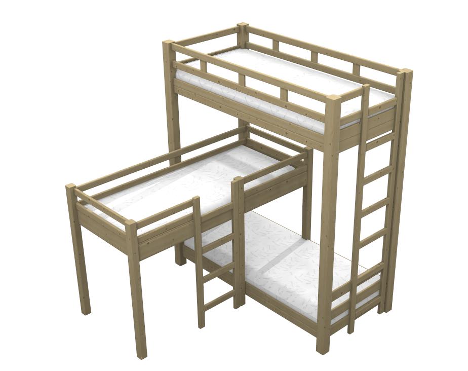 Letti A Castello Ikea 2016 : Divano letto a castello ikea fabulous awesome disegno idea letti