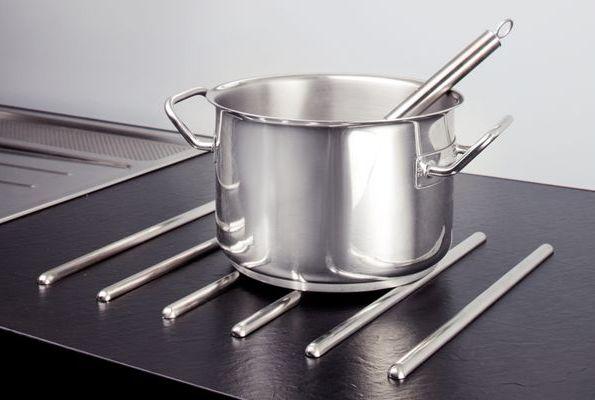 Protezione Piano Di Lavoro Cucina.Listelli Di Protezione Per Top