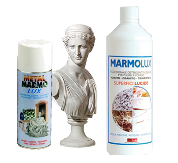 Pulitore per Marmo Lux spray in vendita online da Mybricoshop_product
