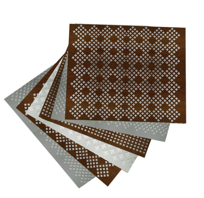 Masonite pannelli pannelli termoisolanti for Copritermosifoni leroy merlin