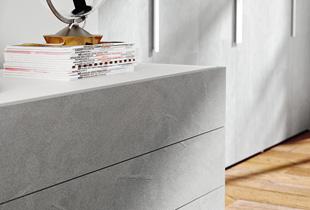 Pittura Per Cemento : Colori per cemento prezzi u2013 carta adesiva per mobili