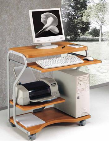 Mobili Porta Computer Prezzo.Sconto Nuovi Prodotti 100 Di Alta Qualita Mobiletti Pc
