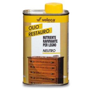 Nutriente ravvivante olio restauro negozio online - Luxens sito ufficiale ...