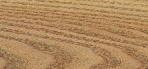 Tavola olmo 3x12x300 - Tavole legno massello piallate ...
