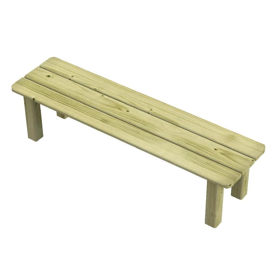 Legno Per Bambini Di Qualità Giardini Panca Legno Per Bambini Parchi #8C853F 1041 1020 Ikea Tavoli E Tavolini