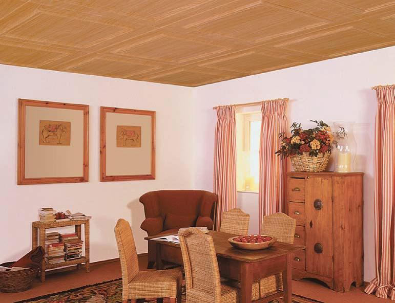 Casa moderna roma italy costo pannelli polistirolo for Pannelli isolanti termici per interni