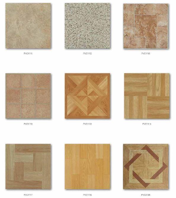 Piastrelle linoleum autoadesive 28 images doghe plance e piastrelle autoadesive vari formati - Piastrelle linoleum autoadesive ...