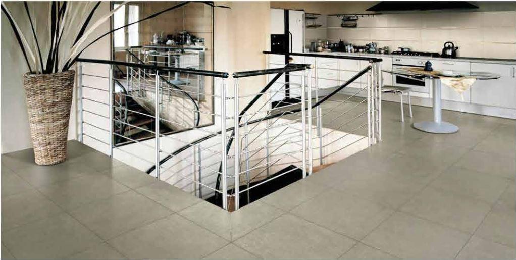 Pavimento pvc in piastrelle 40x40 autoadesive for Piastrelle autoadesive