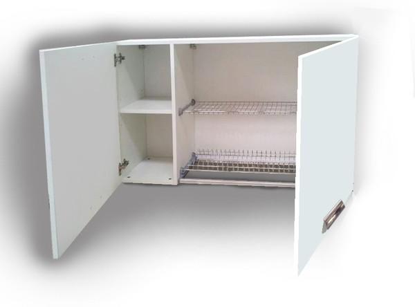 Moduli Per Cucina Componibile. Latest Moduli In Legno E Cassettiere ...