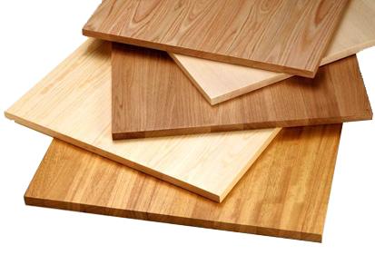 Pannelli lamellari finger joint for Pannelli in legno lamellare prezzi