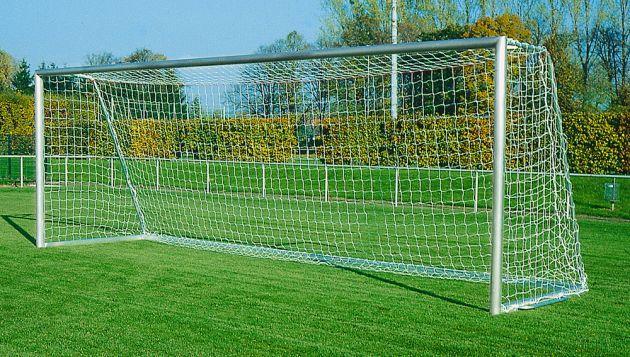 Porta da calcio grande - Rete porta da calcio ...