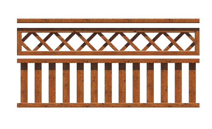 """Rideau /""""Bambou Feuilles/"""" 135 x 245 cmfotovorhang ImpriméLa-Melle"""