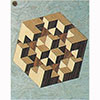 Quadro puzzle ad intarsiol'assurdo in vendita online da Mybricoshop