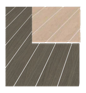 Parquet laminato Kronotex Bliss Art mm.10 in vendita online da Mybricoshop