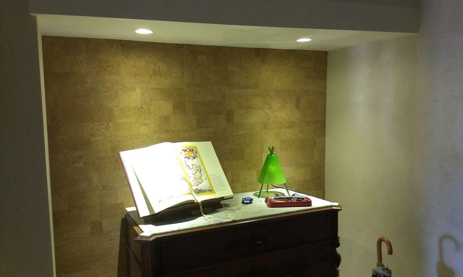 Pannelli decorativi per pareti interne prezzi pannelli - Pannelli decorativi pareti interne ...