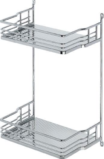 Accessori e componenti per bagni elemento portaoggetti for Vendita bagni online