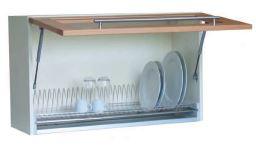 Scolapiatti per vasistas negozio online - Ikea finanziamento cucina ...