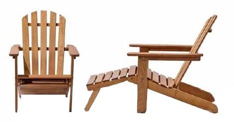 Sedie A Sdraio In Legno : Sdraio in legno per esterni cuscino per sdraio lettino prendisole