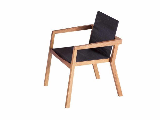 Cuscino per sedie da giardino con schienale alto vari colori eur