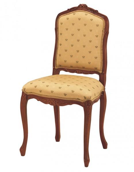 Sedia in stile Maria Vittoria