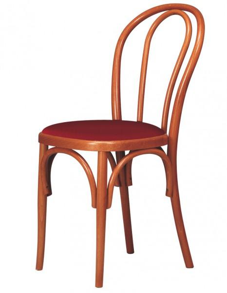 Vendita online sedie bb italia in vendita online milia for Sedie in vendita
