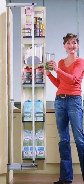 dispensa cucina fai da te : elementi-estraibile-DISPENSA-SWING-portaoggetti-per-cucine-HETTICH ...