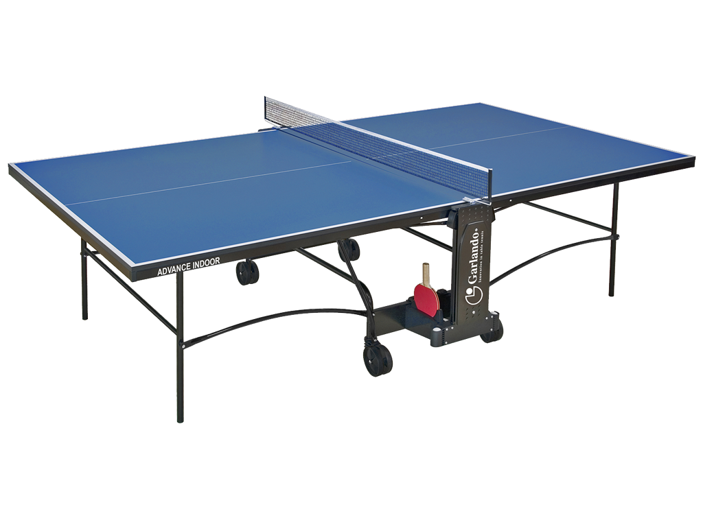 Tavolo-Ping-Pong-Tennis-Advance-Outdoor-Mybricoshop_product