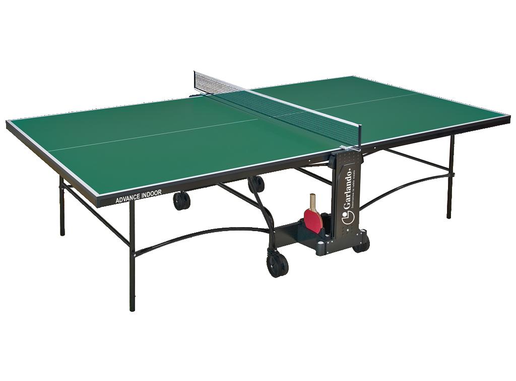 Tavolo da Ping Pong Advance Indoor