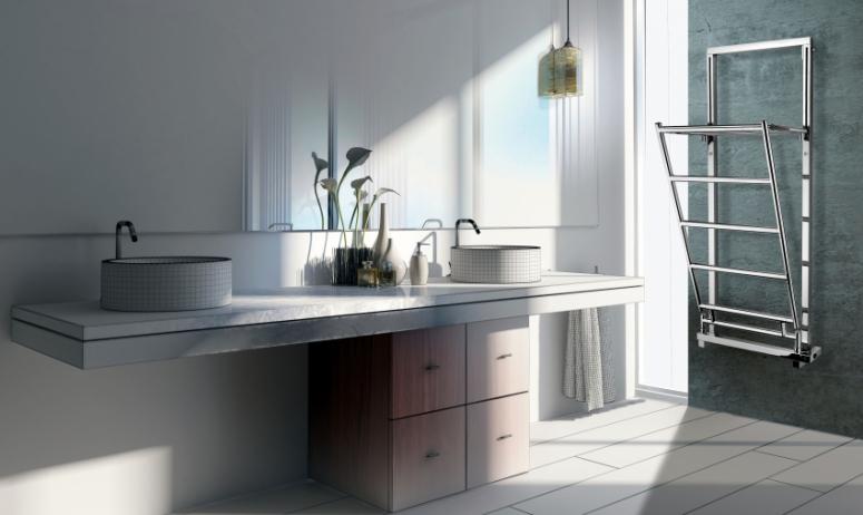 Misure standard lavabo bagno lavabo bagno misure standard lavandino bagno mobili e accessori - Misure lavabo bagno ...