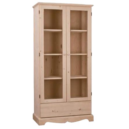 Vetrina-Saint-Tropez-legno-grezzo-mybricoshop_product