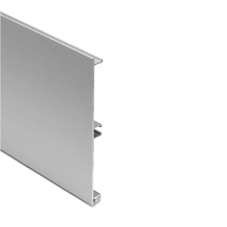 Zoccolo In Alluminio Negozio Online