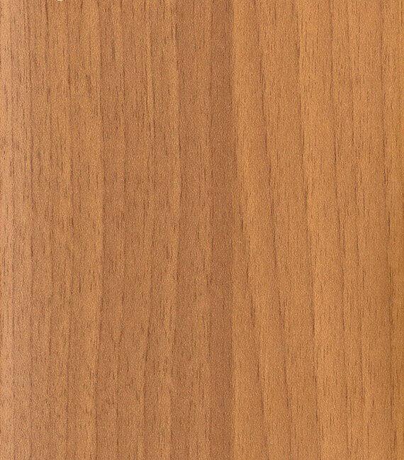 Pannelli multistrato nobilitato for Legno chiaro texture