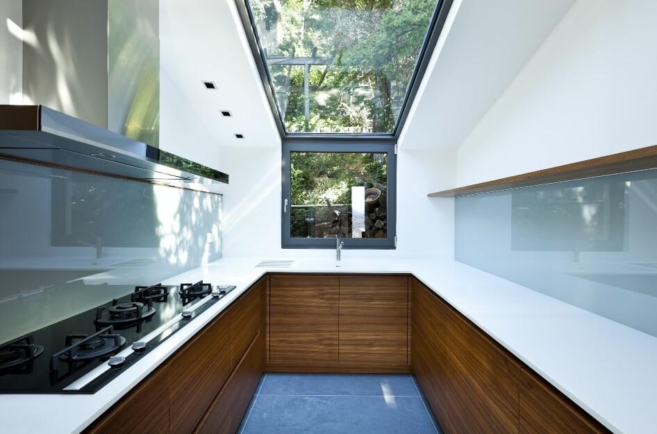 Top Per Cucine Quarzo ~ avienix.com for .
