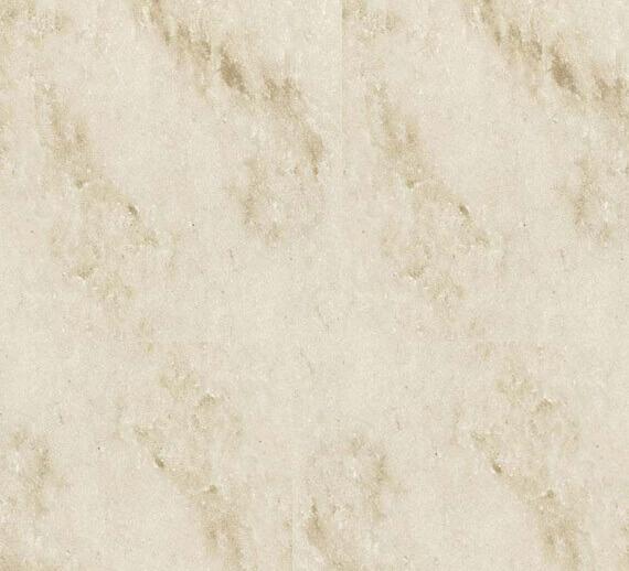 Alzatine per top da cucina - Top in marmo per cucine ...