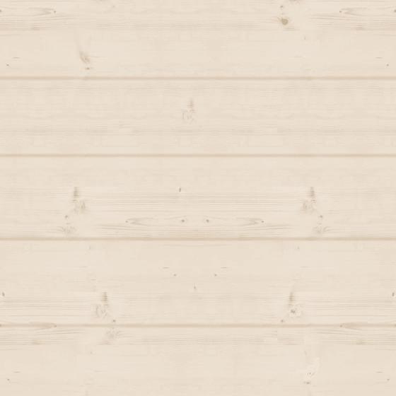 Perline doghe per rivestimenti for Rivestimento perline legno bianco