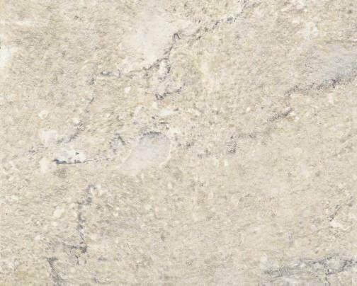 Alzatine per top da cucina - Top in pietra per cucine ...