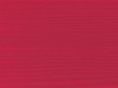 Impregnazione colori pastello profili for Rosso lacca cinese