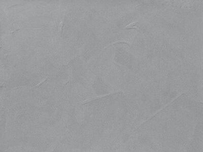 Pittura Effetto Cemento Grezzo : Verniciatura ad effetto cemento